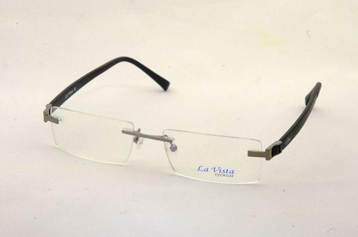 La Vista 1024 53□18-138 C4S оправа очков для зрения
