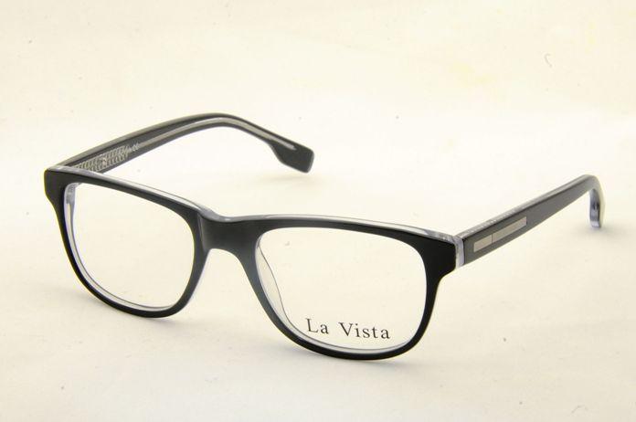 Очки La Vista 2207 51□19-140 C1m