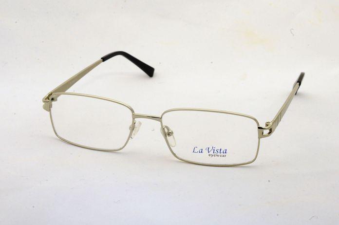 Оправа для очков La Vista 6005 55□17-140 C5