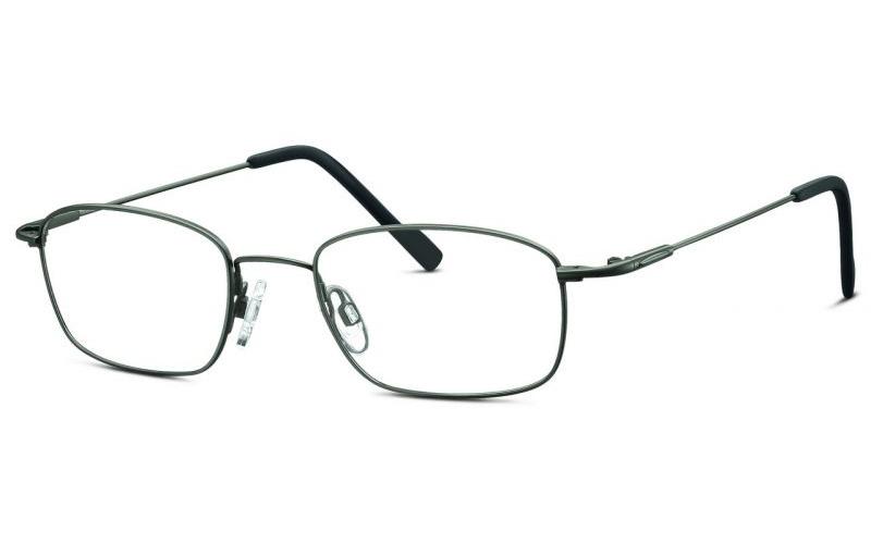 Очки для зрения TITANflex-EBT-820688-30