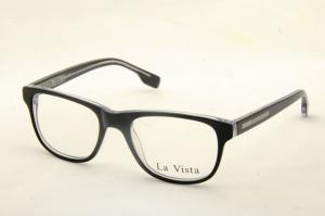 Недорогие очки La Vista 2207 51□19-140 C1m