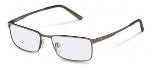RODENSTOCK 2609 A